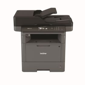 Brother MFC-L5900DN 4-in-1 Multifunction Mono Laser Printer