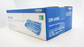 Brother DR-3405 Drum Unit