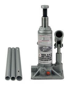 Moto-Quip - Bottle Jack - 2000kg