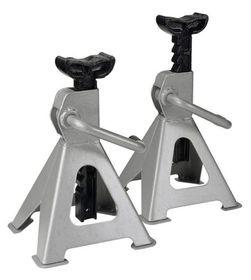 Moto-Quip - Jack Stand - 2000kg