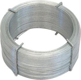 Moto-Quip - PVC E-coil Wire - 1.2 - 1.6mm x 25m