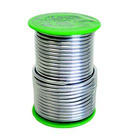 Moto-Quip - Solder Acid 500g 30S - 2.5mm