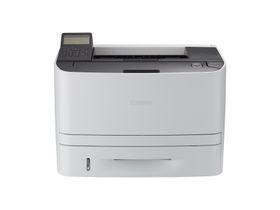 Canon i-SENSYS LBP251DW A4 Single Function Wi-Fi Mono Laser Printer