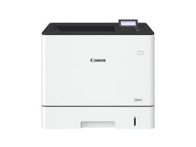 Canon i-SENSYS LBP710Cx Single Function Colour Laser Printer