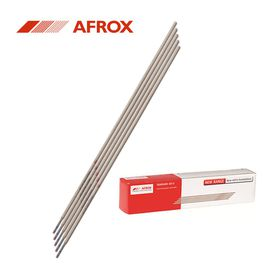 Afrox - 2.5mm Transarc Welding Rod - White