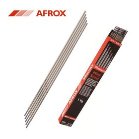 Afrox - 2.5mm Vitemax Welding Rod - White