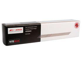 Afrox - 2.5mm Vitemax Welding Rod - White