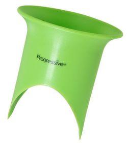 Progressive Kitchenware - Pepper Corer