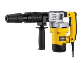 Stanley - 1010W Demolition Hammer - Yellow