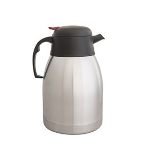 Home Classix - Stainless Steel Double Wall Vacuum Jug - 1.5 Litre