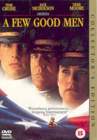 Few Good Men (DVD)