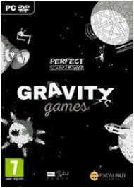Perfect Universe (PC DVD)