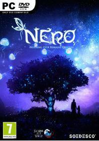 NERO Nothing Ever Remains Oscure (PC DVD)