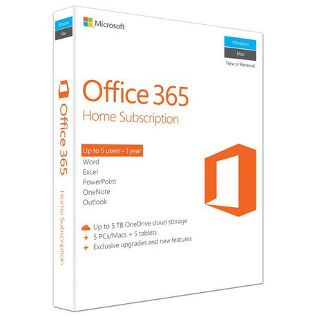 install microsoft office on multiple computers