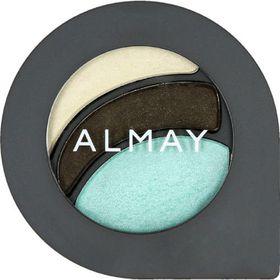 Almay Intense I Colour Everyday Neutrals - Blues