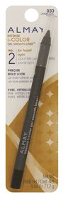 Almay Intense I Colour Gel Eyeliners - Hazel Eyes