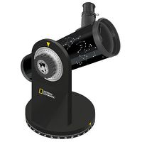 National Geographic 90-15000 Compact Telescope