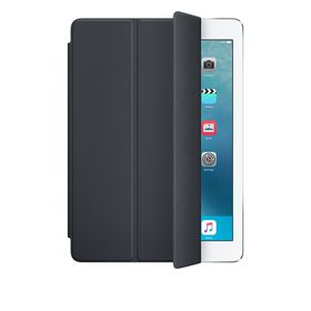 Apple Smart Cover for 9.7-inch iPad Pro - Charcoal Grey