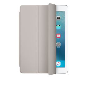 Smart Cover for 9.7-inch iPad Pro - Stone