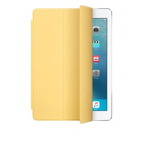Smart Cover for 9.7-inch iPad - Yellow