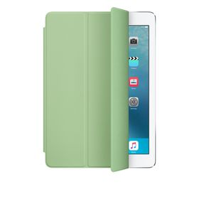 Apple Silicone Case for 9.7-inch iPad Pro - Mint