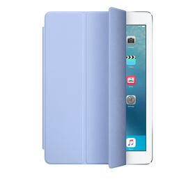Smart Cover for 9.7-inch iPad - Lilac