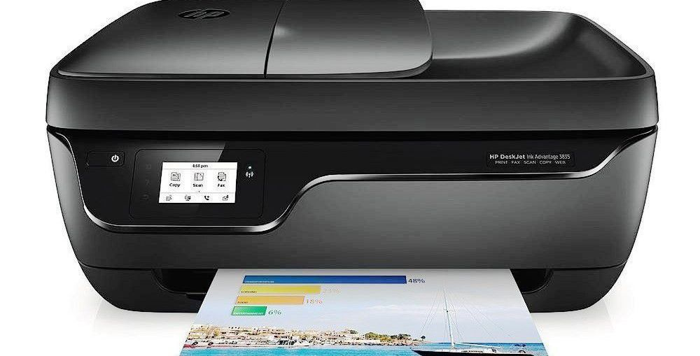 in store hp all canada one printer jet canadastore product officejet left merch office
