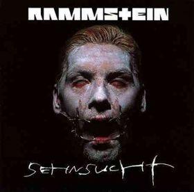 Sehnsucht - (Import CD)