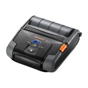 Bixolon SPP-R400BK Portable Barcode Printer