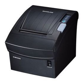 Bixolon SRP-350IIICOPG Receipt Printer