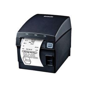 Bixolon SRP-F312COSG Thermal Receipt Printer