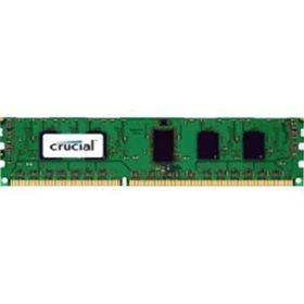Crucial 16GB 2133MHz DDR4 Desktop