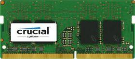 Crucial 8GB 2400MHZ DDR4 Desktop