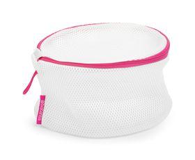 Brabantia - Bra Wash Bag - White