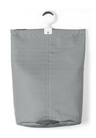 Brabantia - Hanging Laundry Bag - Grey