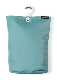 Brabantia - Hanging Laundry Bag - Mint