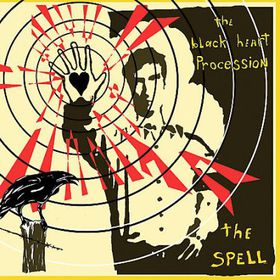 Spell - (Import CD)