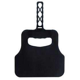 Lumoss - Black Braai Fan