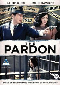 The Pardon (DVD)