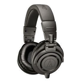 Audio-Technica Professional Studio Monitor Headphones