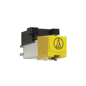 Audio- Technica Entry Level Turntable Cartridge