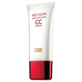 Revlon Age Defying Cc Cream