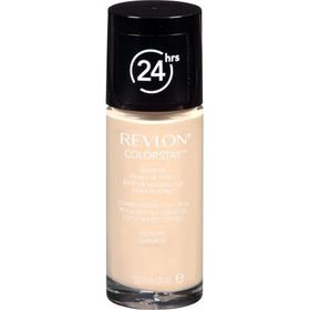 Revlon ColourStay Combo/Oil Make Up - Buff