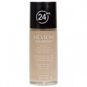 Revlon ColourStay Combo/Oil Make Up - Natural Beige