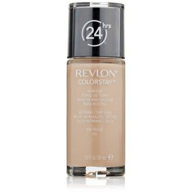 Revlon ColourStay Normal/Dry Makeup - Nude