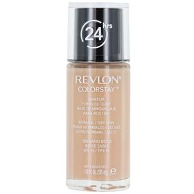 Revlon ColourStay Normal/Dry Makeup - Sand Beige