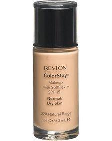 Revlon ColourStay Normal/Dry Makeup - Natural Beige