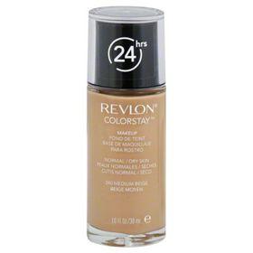 Revlon ColourStay Normal/Dry Makeup - Medium Beige