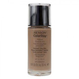 Revlon ColourStay Normal/Dry Makeup - True Beige