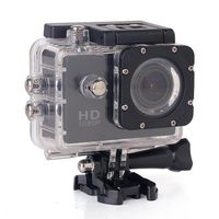 HD Extreme Sport Camera with WiFi